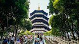 初次來杭州旅遊如何玩?九個景點三天遊玩,不累又舒服