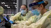 【武漢肺炎】美國死亡人數破2萬、軍方加速N95本土產量 全球確診達178萬例
