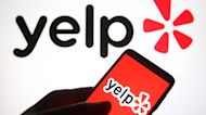 Businesses' vaccine policies spark Yelp review fights