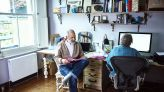 Try These Job Search Websites and Apps for Retirees