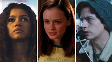 25 of the best TV shows about high school