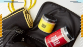The Best Pre-workout Supplement Powders for Energy, Recovery and Endurance