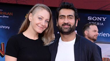 """Kumail Nanjiani Expresses His Concerns For Surge In COVID-19 Cases: """"I Feel Hopeless And Helpless"""""""
