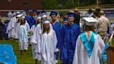 Bath high school graduation will return to home turf