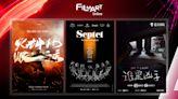FILMART 2021 Adapts to Surging Streaming Viewership