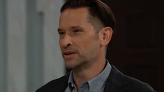 ABC 'General Hospital' Spoilers: Austin Gatlin-Holt (Roger Howarth) Fights For What's His! - Daily Soap Dish