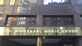 Universal Music Group IPO In Amsterdam Boosts Company's Value To $53B After Shares Leap 39%