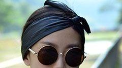 新紀錄片《Audrey》:從艱辛童年到耀眼的星途,揭開女神柯德莉夏萍不為人知的一面!