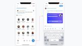 Twitter Spaces 的更新讓用戶更容易分享和發現語音聊天室