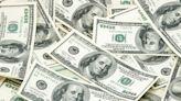 June 15 is deadline for small businesses to apply for LEDA Grants