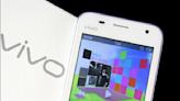 vivo將跨入平板電腦 首款產品Q4亮相