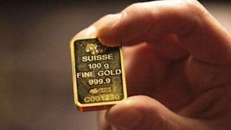 〈分析〉聯準會祭無上限QE 將推動黃金價格攀升 | Anue鉅亨 - 鉅亨新視界