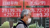 US indices end banner August, Buffett Japan investment boosts Nikkei