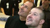 網頁充斥著「賈伯斯風」!前蘋果大將成立設計公司,如何紀念昔日好友?|數位時代 BusinessNext