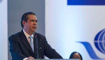 Dominican Republic Tourism Minister Denies Existence Of 'Mystery Deaths'