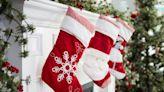 The season's best stocking stuffers