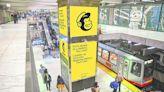 Atlanta-based email marketing giant Mailchimp selling to Intuit for $12B - Bizwomen