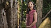 Dr. Leana Wen tells Baltimore stories in her new book: 'LIFELINES: A Doctor's Journey in the Fight for Public Health'