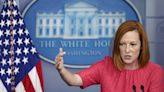 'Not a concern': White House downplays Biden's recent 'repeated' coughs at public appearances