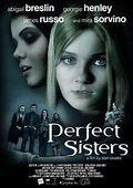 en.wikipedia.org/wiki/Perfect_Sisters