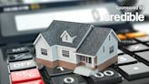 Considering a mortgage refinance? 2021 may be the time to get one