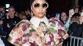 As A Barb, I'm Tired Of Nicki Minaj's Behavior & Here's Why