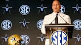 Gators foes from SEC Media Days: Vanderbilt has to do it the long, hard way
