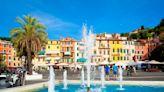 Al via in Liguria il Lerici Music Festival 2021: spettacolo di arti visive e suoni