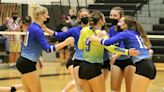 Horseheads knocks off rival Corning: Here's how they swept them