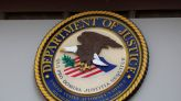 U.S. panel approves Big Tech critic to head Justice Department Antitrust Division