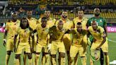 Sierra Leone-Benin qualifier postponed over Covid-19 tests row