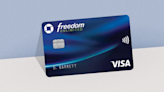 Best credit cards that offer preapproval for September 2021