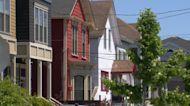 Bay Area tenants anxious as CA eviction moratorium nears end