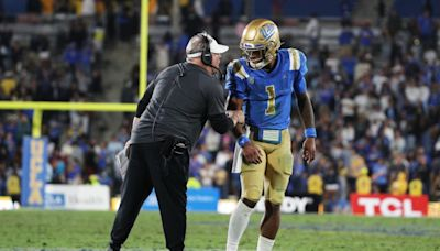 UCLA's Fresno State loss a buzz-killer for Westwood resurgence devotees