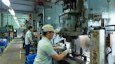 移工居家檢疫新標準 勞工局增4大措施