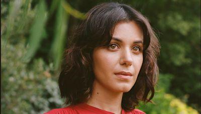 Katie Melua, Album No. 8, review: an admirable divorce album free from recrimination