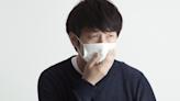 新冠肺炎「症狀」已經改變!但有2點跟流感最不一樣