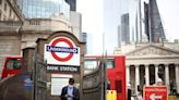 UK growth slows sharply in July as COVID 'pingdemic' hits