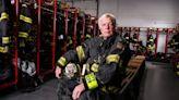 Age serves them well: Older volunteer firefighters on LI bring experience
