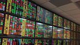 【數報】盤中快報:9919(康那香)股價已達到漲停價34.85元。_富聯網