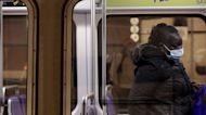 DC metro proposes budget cuts, layoffs due to lack of stimulus
