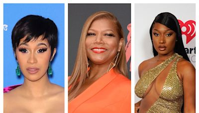 What to Know About the 2021 BET Awards