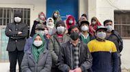 Pakistan Students in Hubei Plead for Evacuation From Coronavirus Zone