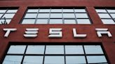 Tesla looks to pave the way for Chinese battery makers to come to U.S. By Reuters
