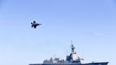 抗中不只要「國彈國造」 澳洲也和美國討論如何因應中國攻台策略