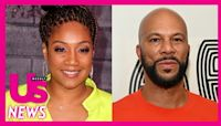 Tiffany Haddish and Common's Pals See Them Together for the 'Long Run'