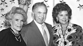 Golden Age actress and singer Rhonda Fleming has died at 97