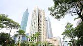 全台豪宅交易衰退5成 唯一成交1.5億超級豪辦還不在台北   蘋果新聞網   蘋果日報