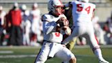 Miami rallies in fourth quarter to top Ball State