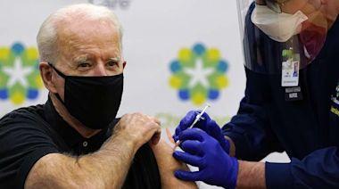 新聞剪影》各國領袖抗新冠 帶頭打疫苗 - 工商時報
